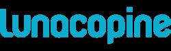 lunacopine-logo